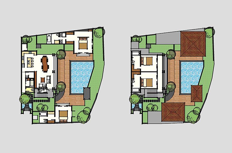 http://jabunamivilla.com/wp-content/uploads/2014/12/Floor-Plan-Villa-Toba.jpg