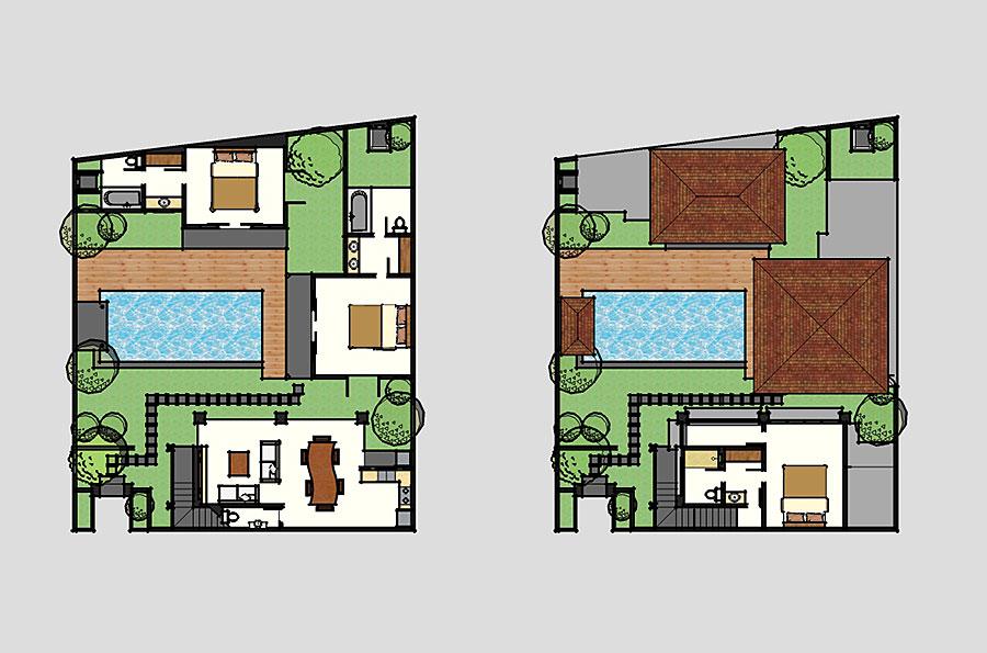 http://jabunamivilla.com/wp-content/uploads/2014/12/Floor-Plan-Villa-Tomok.jpg
