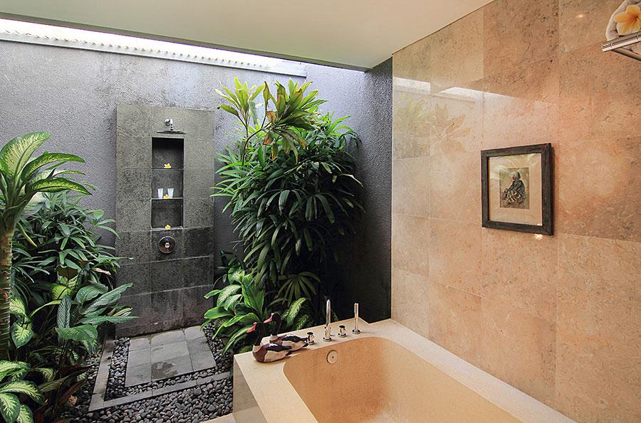 http://jabunamivilla.com/wp-content/uploads/2014/12/jabunami-villa-toba-3.jpg